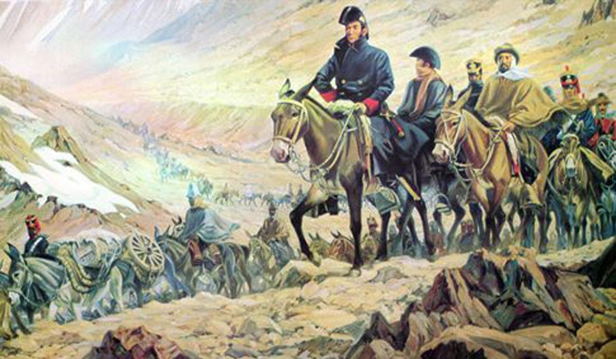 San-Martín-en-el-Cruce-de-los-Andes