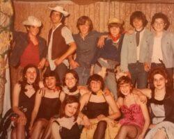 Grupo-1976-Semana-de-la-Primavera
