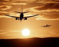 No-te-vayas-aviones-volando