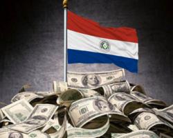 Paraguay-dolares-1