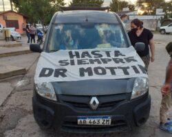 Caravana-Dr.-Mottino