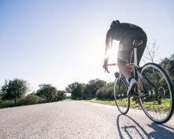 Ciclismo-portada