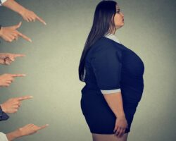 Obesidad-hipocresia