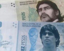 Billete-Maradona-4