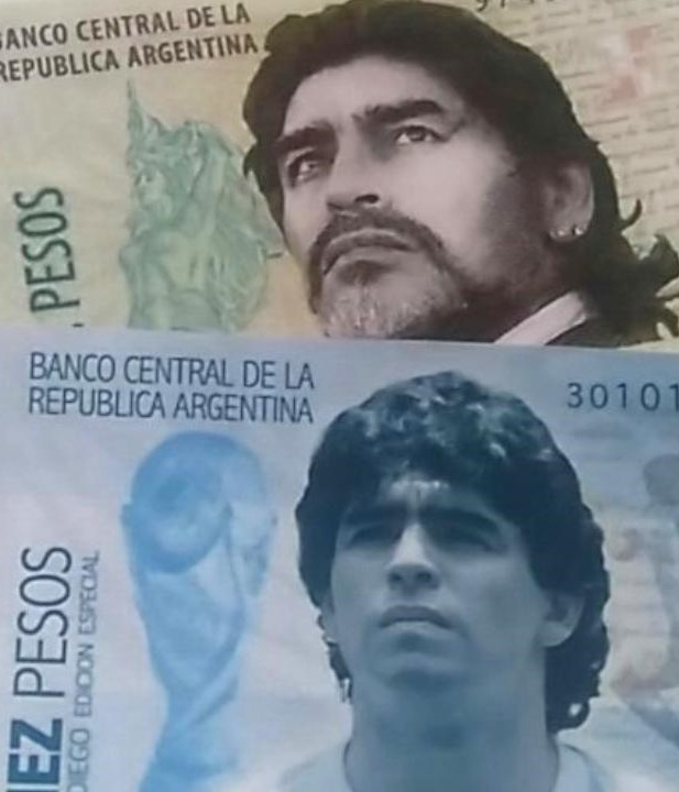 Billete-Maradona-4-vertical