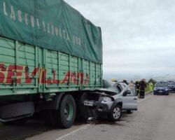 Accidente-fatal-Ballesteros-autopista-enero-2020