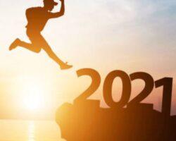 Ano-2021-salto-vertical