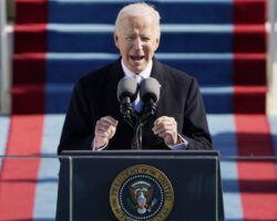 Joe-Biden-asuncion