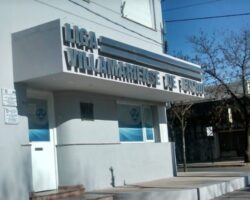 Liga-Villamariense-Sede
