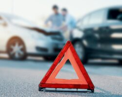 Seguridad-vial-y-accidentes-in-itinere
