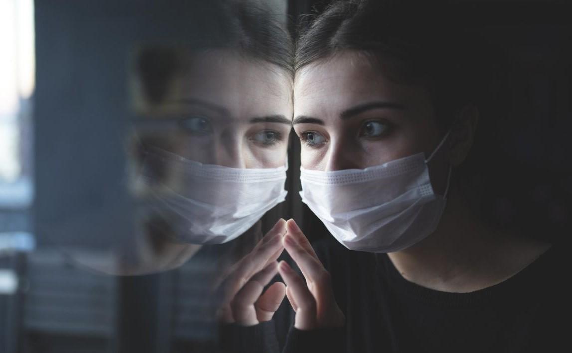 Soledad pandemia