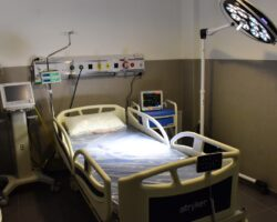 camas-de-Terapia-Intensiva