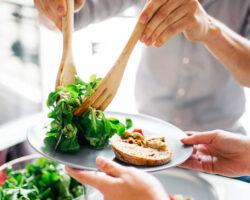 novedad-comida-saludable-940×430
