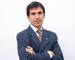 José Pablo Dapena