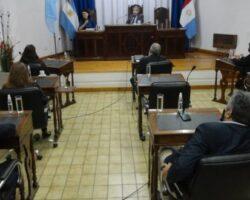 concejo-villa-maria-sesion