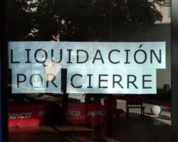liquidacion-por-cierre cartel comercio