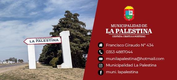 LaPalestina-mob2