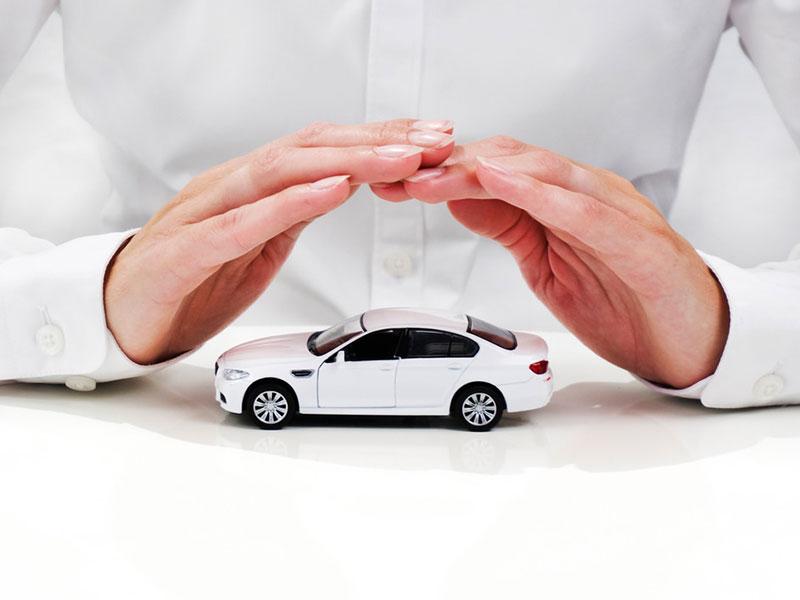 Auto seguros