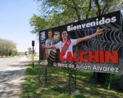 Julian-Alvarez-cartel-1